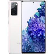 Samsung Galaxy S20 FE biely - Mobilný telefón