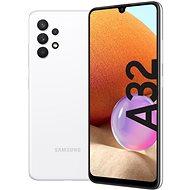 Samsung Galaxy A32 biela