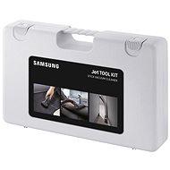 Samsung súprava príslušenstva Tool Kit VCA–AK90W/GL - Príslušenstvo k vysávačom
