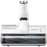 Samsung rotačná hubica VCA-TAB90A – Turbo Action Brush - Hubica