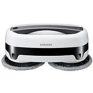 Samsung VR20T6001MW Jet Mop - Robotický mop