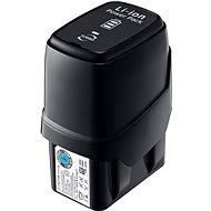 Samsung VCA-SBT60 - Príslušenstvo
