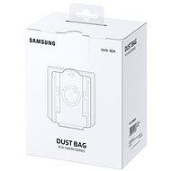 Samsung vrecko VCA-ADB90 pre stanicu Jet – Clean Station Jet (5 ks) - Vrecká do vysávača