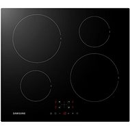 SAMSUNG NZ64F3NM1AB/UR - Hob