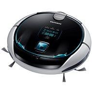 Samsung NaviBot VR5000 - Robotický vysávač