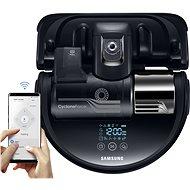 Samsung VR20K9350WK/GE