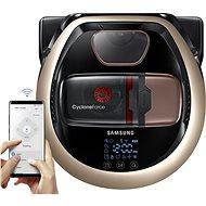 Samsung VR20M707CWD/GE - Robotický vysávač