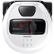 Samsung VR10M701CUW/GE - Robotický vysávač
