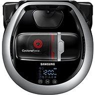 Samsung PowerBot VR20R7250WC - Robotický vysávač