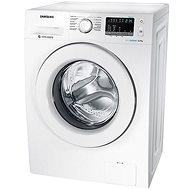 Samsung WW60J4210LW1ZE - Úzka práčka s predným plnením