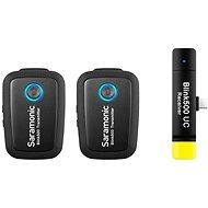 Saramonic Blink 500 B6 USB-C - Mikrofón
