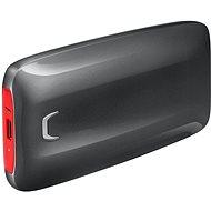 Samsung Portable SSD X5 500 GB - Externý disk