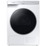 SAMSUNG DV90T8240SH/S7 - Clothes Dryer