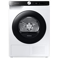 SAMSUNG DV90T5240AE/S7 - Clothes Dryer