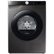 SAMSUNG DV90T5240AX/S7 - Clothes Dryer
