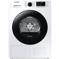 SAMSUNG DV90TA240AE/LE - Clothes Dryer