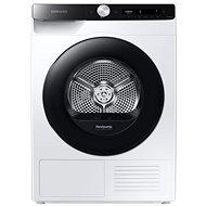 SAMSUNG DV80T5220AE/S7 - Clothes Dryer