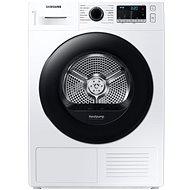 SAMSUNG DV80TA220AE/LE - Sušička prádla