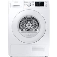 SAMSUNG DV80TA020TE/LE - Sušička prádla