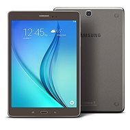 "Samsung Galaxy Tab A 9,7"" S-Pen WiFi čierny (SM-P550) - Tablet"