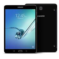 Samsung Galaxy Tab S2 8.0 WiFi čierny - Tablet