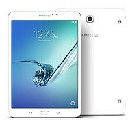 Samsung Galaxy Tab S2 8.0 WiFi biely - Tablet