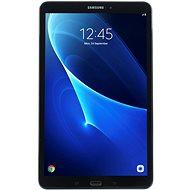 Samsung Galaxy Tab A 10.1 LTE strieborný - Tablet