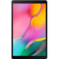 Samsung Galaxy Tab A 2019 10.1 WiFi Gold - Tablet