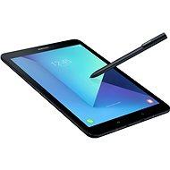Samsung Galaxy Tab S3 9.7 LTE čierny - Tablet