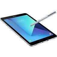 Samsung Galaxy Tab S3 9.7 LTE strieborný - Tablet