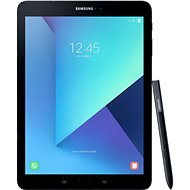 Samsung Galaxy Tab S3 9.7 WiFi čierny - Tablet