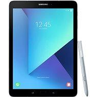 Samsung Galaxy S3 9.7 WiFi strieborný - Tablet