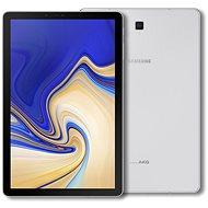 Samsung Galaxy Tab S4 10.5 LTE sivý - Tablet