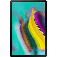 Samsung Galaxy Tab S5e 10.5 WiFi zlatý - Tablet