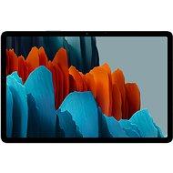 Samsung Galaxy Tab S7 LTE čierny - Tablet