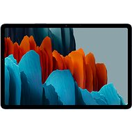 Samsung Galaxy Tab S7 LTE modrý - Tablet