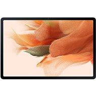 Samsung Galaxy TAB S7 FE 5G zelený - Tablet