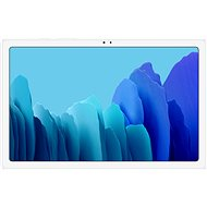 Samsung Galaxy Tab A7 10,4 LTE strieborný - Tablet