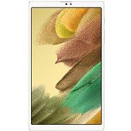 Samsung Galaxy TAB A7 Lite LTE strieborný - Tablet