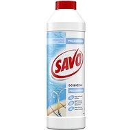SAVO Rozjasňovač 900 ml