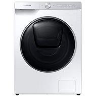 SAMSUNG WW90T986ASH/S7 - Parná práčka
