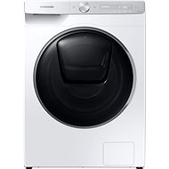 SAMSUNG WW90T954ASH/S7 - Steam Washing Machine