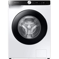 SAMSUNG WW90T534DAE/S7 - Steam Washing Machine