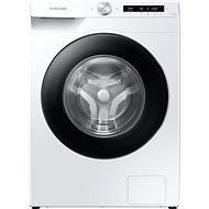 SAMSUNG WW80T534DAW/S7 - Steam Washing Machine