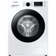 SAMSUNG WW90TA046AE/LE - Steam Washing Machine