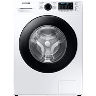 SAMSUNG WW70TA046AE/LE - Steam Washing Machine