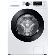 SAMSUNG WW80T4040CE/LE - Steam Washing Machine