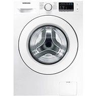 SAMSUNG WW6NJ42E0LW/LE - Parná práčka