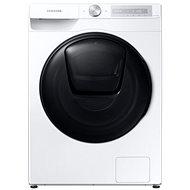 SAMSUNG WD90T654DBH/S7 - Steam Washing Machine with Dryer