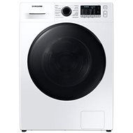 SAMSUNG WD90TA046BE/LE - Steam Washing Machine with Dryer